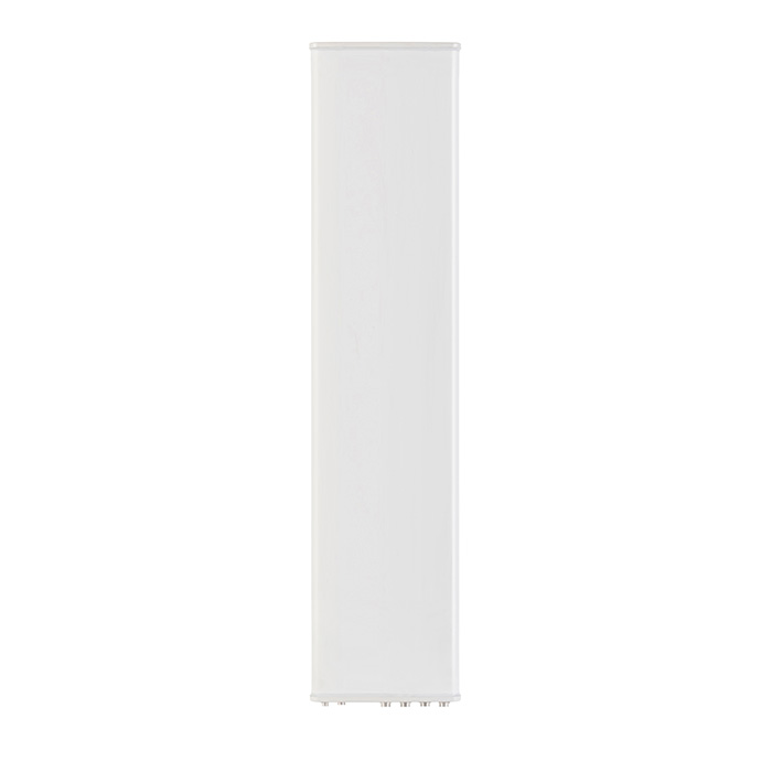 6 Port 698-960 And 1710-2690MHz Panel Antenna