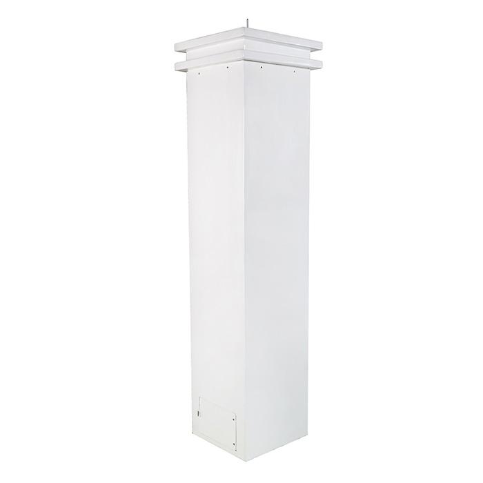 购买方柱型美化天线,方柱型美化天线价格,方柱型美化天线品牌,方柱型美化天线制造商,方柱型美化天线行情,方柱型美化天线公司