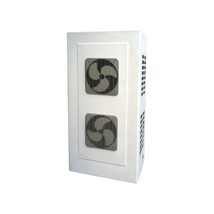 Air Conditioning Antenna