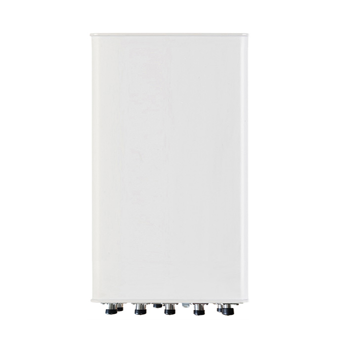 8 Port 2.4G and 5.8G Dual Band Wifi Antenna