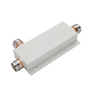 550-6000MHz 耦合器