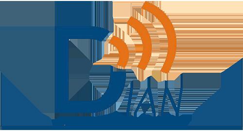 迪安通讯有限公司