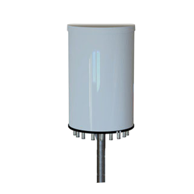 4G Small Cell Antenna
