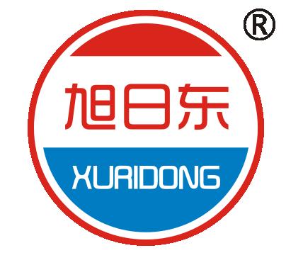 Shandong Xuridong Machinery Co., Ltd