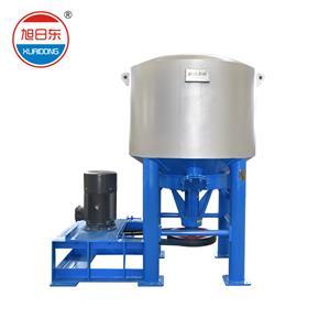 Vertical Hydrapulper Waste Paper Pulping Equipment
