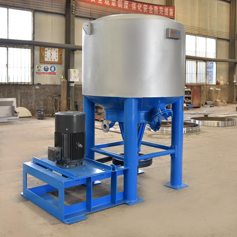 Vertical Hydrapulper Waste Paper Pulping Equipment Manufacturers, Vertical Hydrapulper Waste Paper Pulping Equipment Factory, Supply Vertical Hydrapulper Waste Paper Pulping Equipment