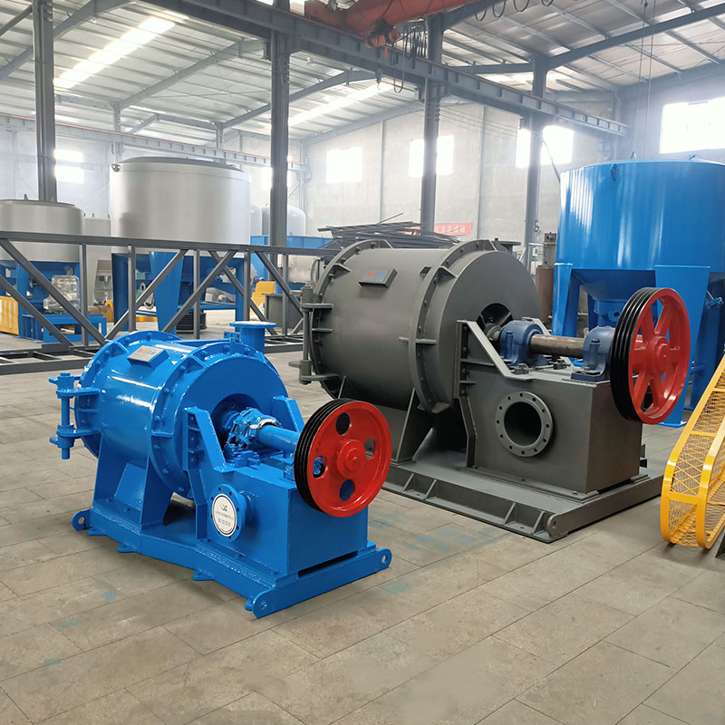 Single Effect Fiber Separator Manufacturers, Single Effect Fiber Separator Factory, Supply Single Effect Fiber Separator