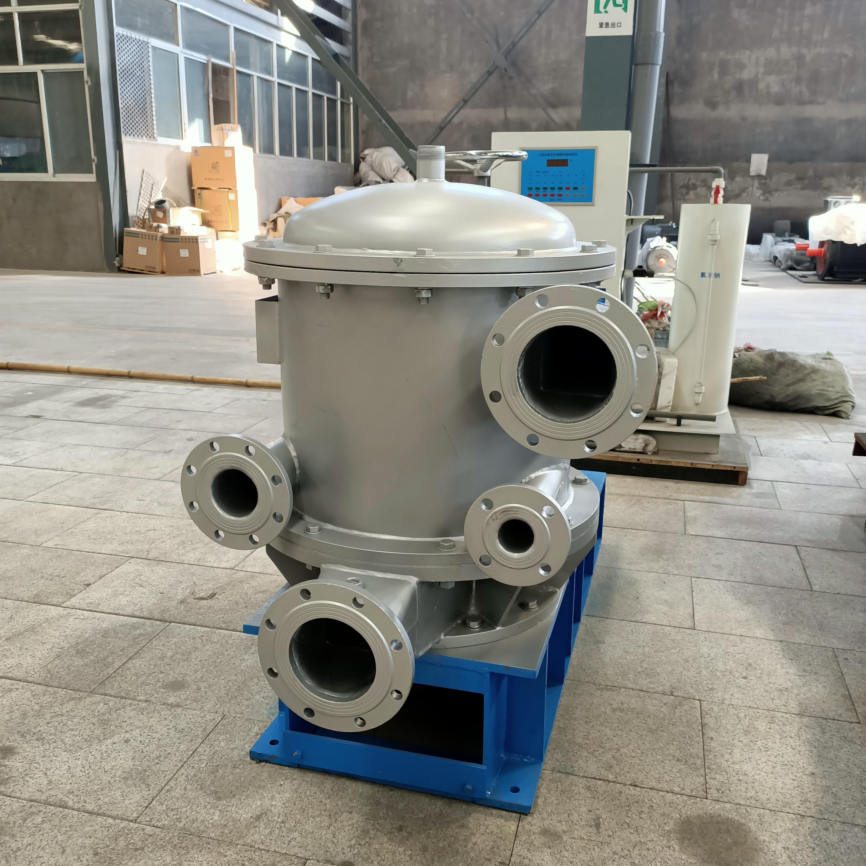 Paper Pulp Pressure Screen Manufacturers, Paper Pulp Pressure Screen Factory, Supply Paper Pulp Pressure Screen