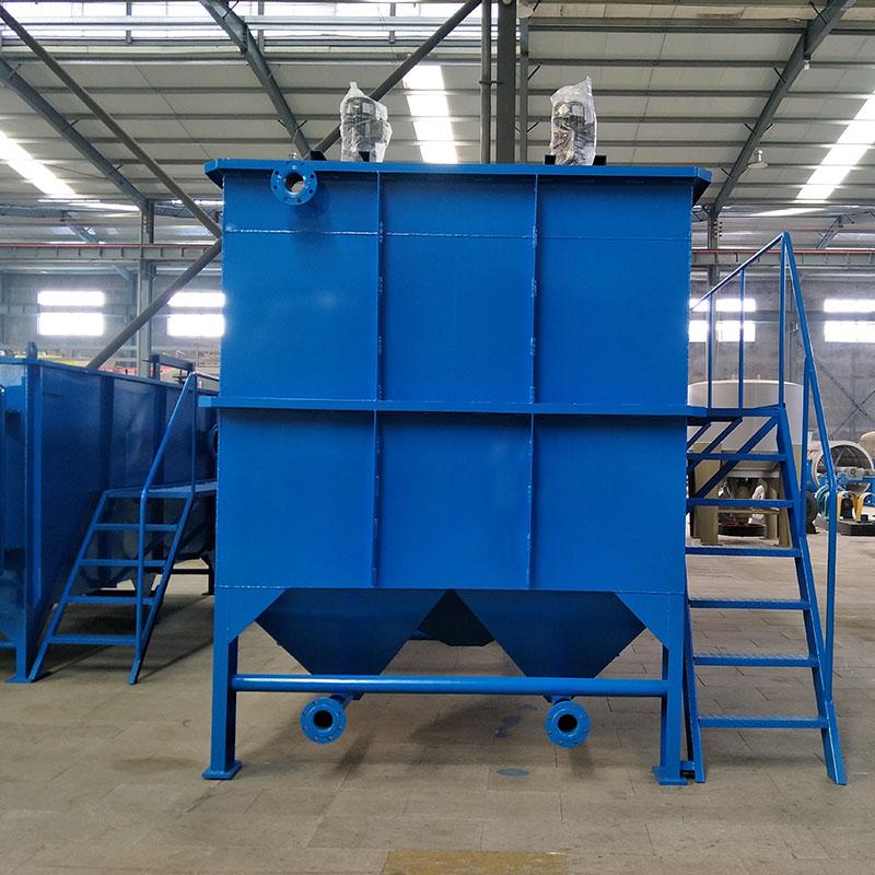 XXG Series Lamella Clarifier For Wastewater Treatment Manufacturers, XXG Series Lamella Clarifier For Wastewater Treatment Factory, Supply XXG Series Lamella Clarifier For Wastewater Treatment