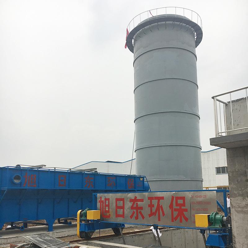 UASB Anaerobic Reactor Manufacturers, UASB Anaerobic Reactor Factory, Supply UASB Anaerobic Reactor