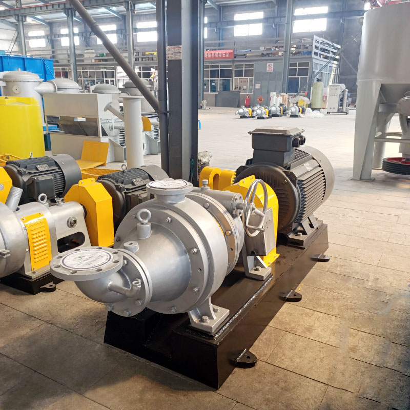 Conical Refiner Manufacturers, Conical Refiner Factory, Supply Conical Refiner