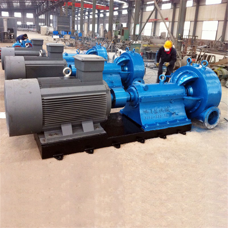 Middle Consistency Refiner Manufacturers, Middle Consistency Refiner Factory, Supply Middle Consistency Refiner