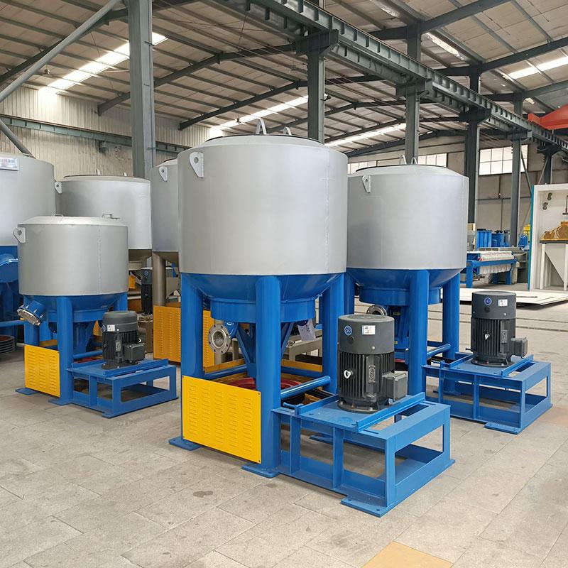 Vertical Hydrapulper Manufacturers, Vertical Hydrapulper Factory, Supply Vertical Hydrapulper