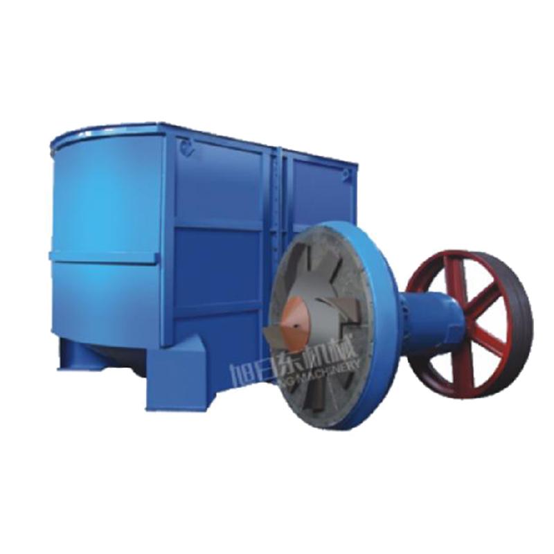 XZD Series D Type Hydrapulper Manufacturers, XZD Series D Type Hydrapulper Factory, Supply XZD Series D Type Hydrapulper