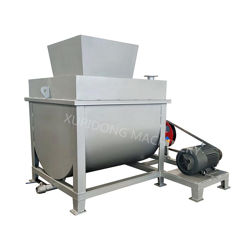 Horizontal Hydrapulper Manufacturers, Horizontal Hydrapulper Factory, Supply Horizontal Hydrapulper