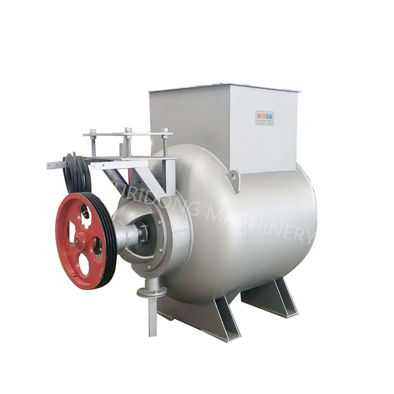 Single / Double Vortexes Hydrapulper Manufacturers, Single / Double Vortexes Hydrapulper Factory, Supply Single / Double Vortexes Hydrapulper