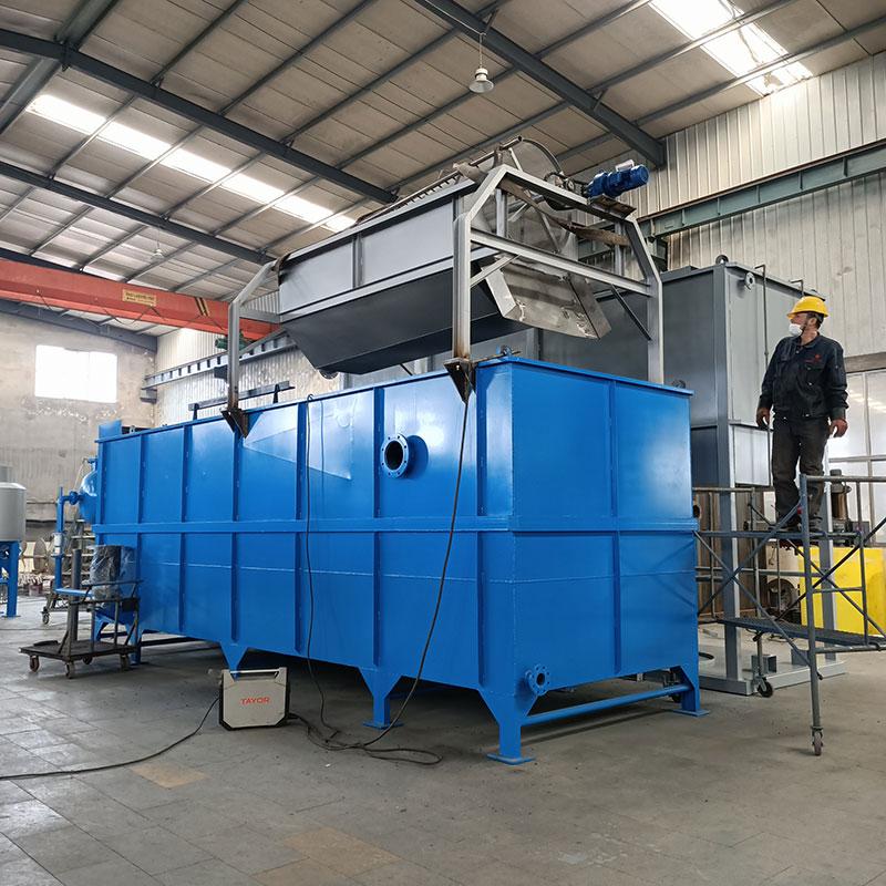 DAF machine Manufacturers, DAF machine Factory, Supply DAF machine