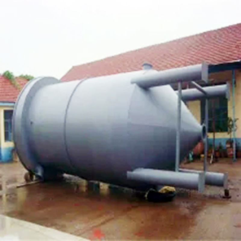 Micro-Flotation Air Flotation Machine Manufacturers, Micro-Flotation Air Flotation Machine Factory, Supply Micro-Flotation Air Flotation Machine