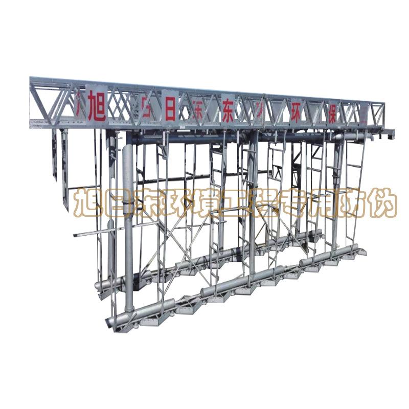 Truss Type Sludge Scraper Manufacturers, Truss Type Sludge Scraper Factory, Supply Truss Type Sludge Scraper