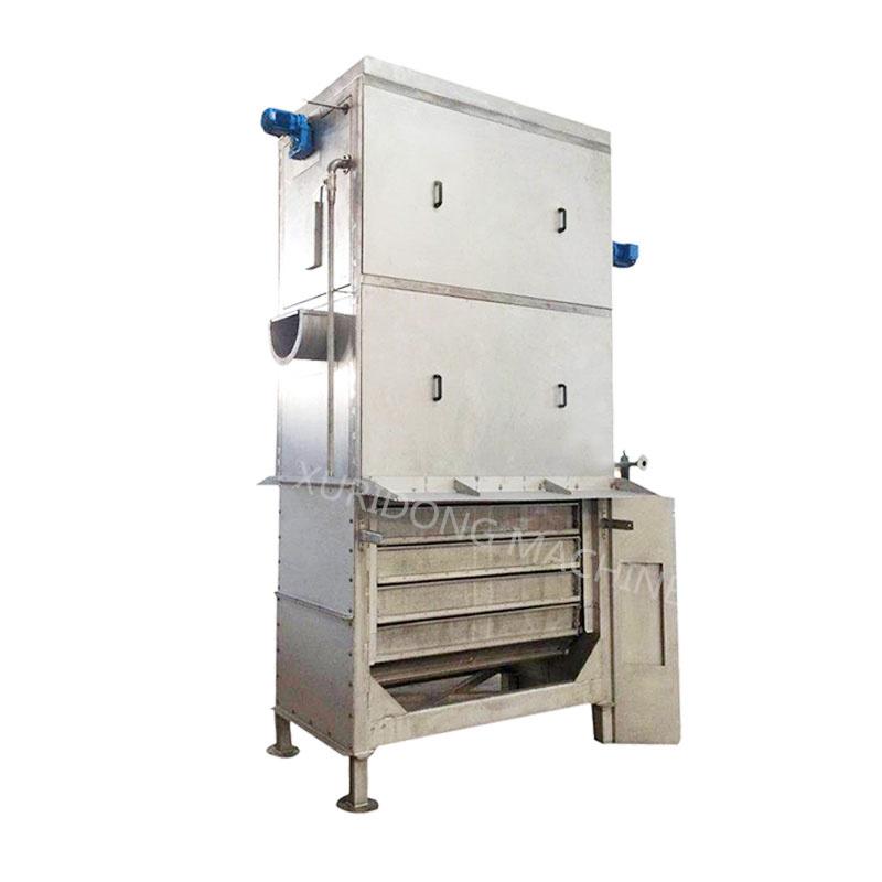 XNGS Series Inward Flow Screen Grille Manufacturers, XNGS Series Inward Flow Screen Grille Factory, Supply XNGS Series Inward Flow Screen Grille