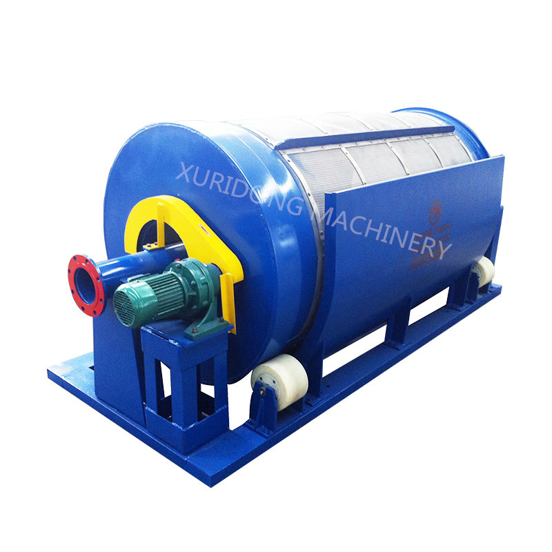 XWN Series Microfiltration Machine Manufacturers, XWN Series Microfiltration Machine Factory, Supply XWN Series Microfiltration Machine