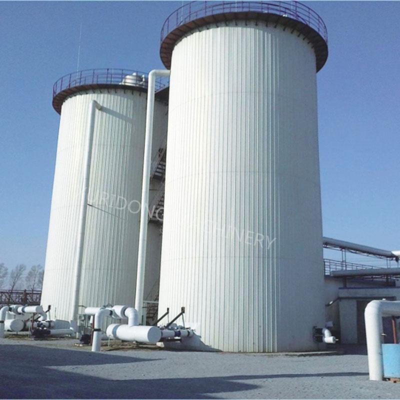 XFD Fenton Reactor Manufacturers, XFD Fenton Reactor Factory, Supply XFD Fenton Reactor