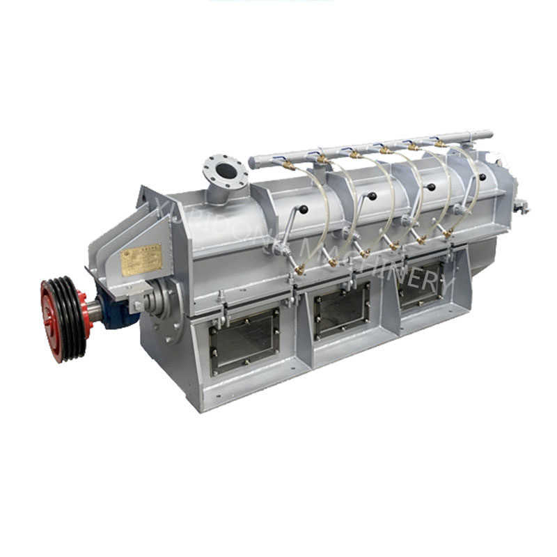 XZS Reject Discharge Separator Manufacturers, XZS Reject Discharge Separator Factory, Supply XZS Reject Discharge Separator