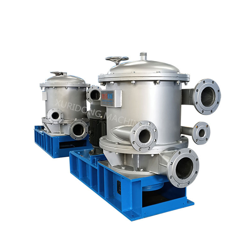 XLNY Inflow Pressure Screen Manufacturers, XLNY Inflow Pressure Screen Factory, Supply XLNY Inflow Pressure Screen