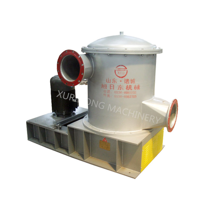 Double-drum Low-pulse Pre-net Screen Manufacturers, Double-drum Low-pulse Pre-net Screen Factory, Supply Double-drum Low-pulse Pre-net Screen