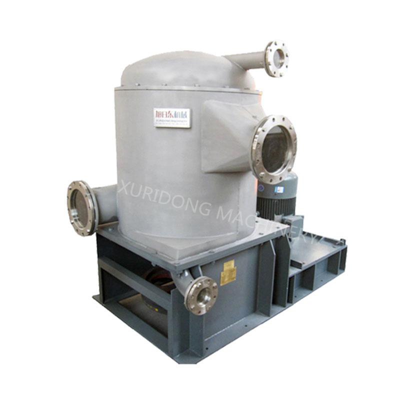 XRUV Up-flow Pressure Screen Manufacturers, XRUV Up-flow Pressure Screen Factory, Supply XRUV Up-flow Pressure Screen