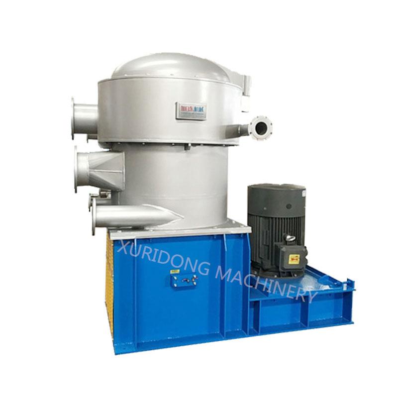 XRDJ Multi-stage Pressure Screen Manufacturers, XRDJ Multi-stage Pressure Screen Factory, Supply XRDJ Multi-stage Pressure Screen