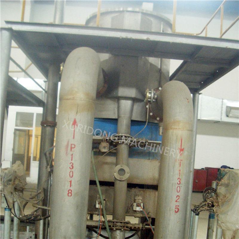 XXG Rotary Drum Coarse Pressure Screen Manufacturers, XXG Rotary Drum Coarse Pressure Screen Factory, Supply XXG Rotary Drum Coarse Pressure Screen