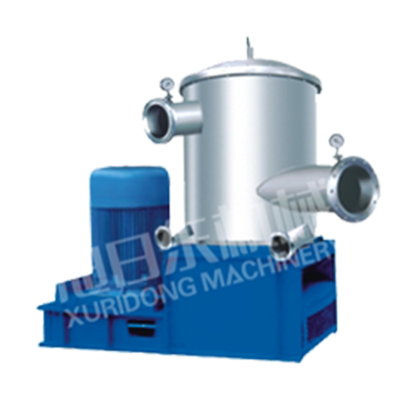 XSL Liquid Filtration Pressure Screen Manufacturers, XSL Liquid Filtration Pressure Screen Factory, Supply XSL Liquid Filtration Pressure Screen