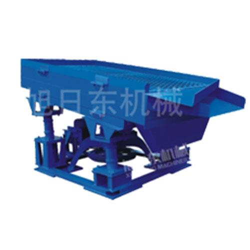 XTS Swing Screen Manufacturers, XTS Swing Screen Factory, Supply XTS Swing Screen