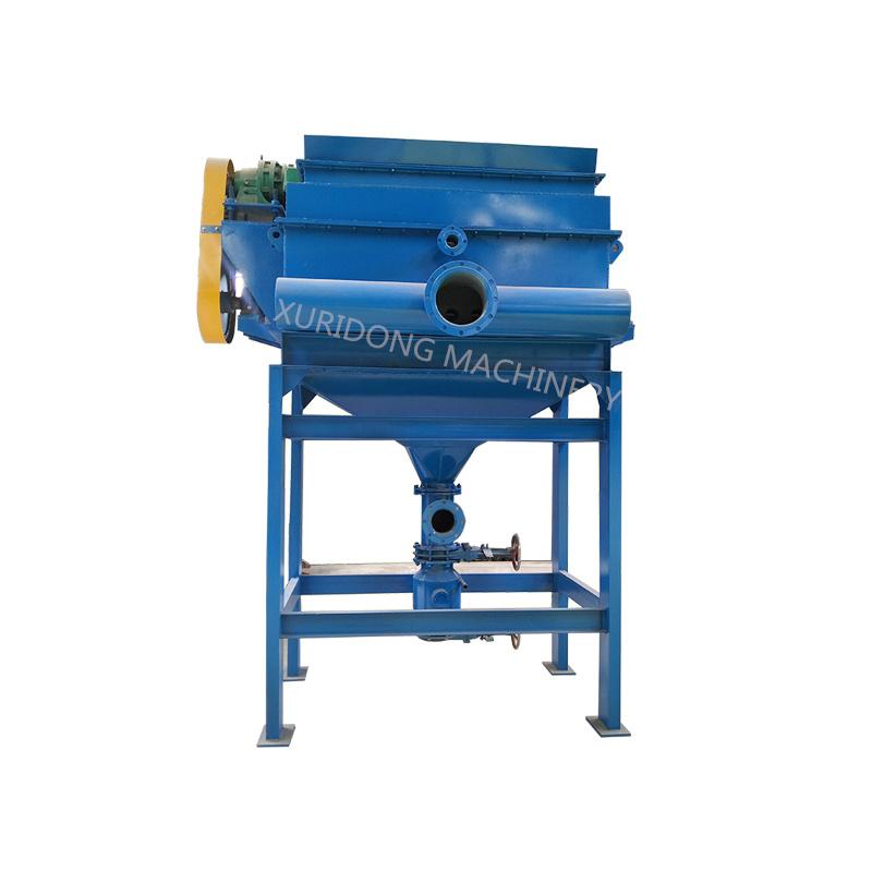 XMXD Wood Chip Washing Machine Manufacturers, XMXD Wood Chip Washing Machine Factory, Supply XMXD Wood Chip Washing Machine