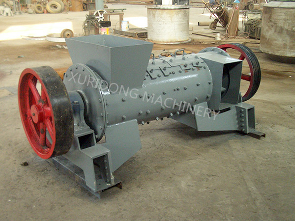 High-efficient Cutting and Kibbling Machine Manufacturers, High-efficient Cutting and Kibbling Machine Factory, Supply High-efficient Cutting and Kibbling Machine