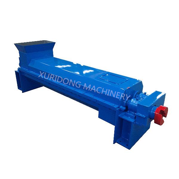 XSJ Double Screw Squeezer Machine Manufacturers, XSJ Double Screw Squeezer Machine Factory, Supply XSJ Double Screw Squeezer Machine