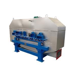 XGX High-speed Pulp Washer