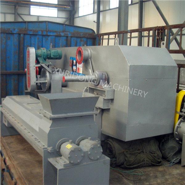 XGX High-speed Pulp Washer Manufacturers, XGX High-speed Pulp Washer Factory, Supply XGX High-speed Pulp Washer