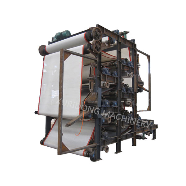 SWX Vertical Double-wire Press Washer Manufacturers, SWX Vertical Double-wire Press Washer Factory, Supply SWX Vertical Double-wire Press Washer
