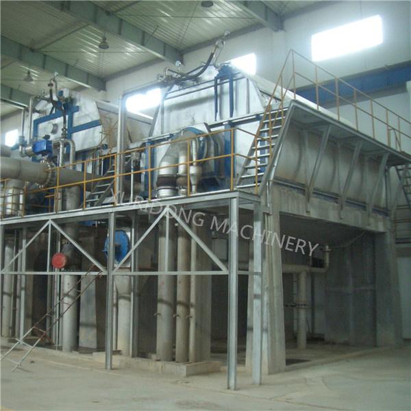 XNP Disc Thickener Manufacturers, XNP Disc Thickener Factory, Supply XNP Disc Thickener