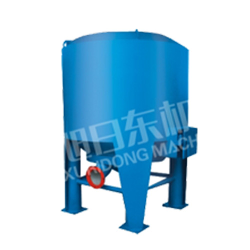 Paper Plastic Separator Manufacturers, Paper Plastic Separator Factory, Supply Paper Plastic Separator