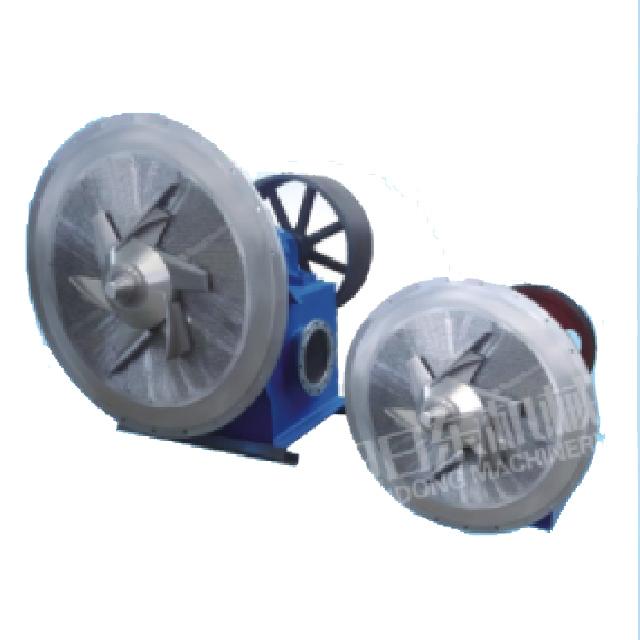 Dry Broke Pulper Manufacturers, Dry Broke Pulper Factory, Supply Dry Broke Pulper