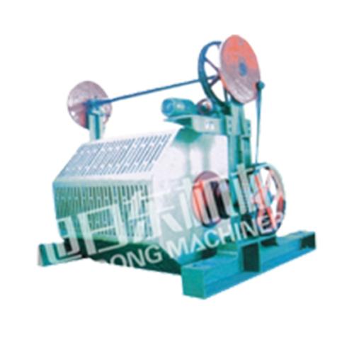 Lifting Type Bleching Drum Manufacturers, Lifting Type Bleching Drum Factory, Supply Lifting Type Bleching Drum