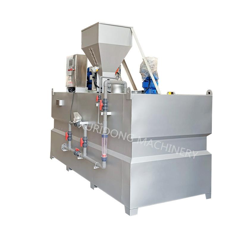 XJY Chemical Dosing Unit Manufacturers, XJY Chemical Dosing Unit Factory, Supply XJY Chemical Dosing Unit