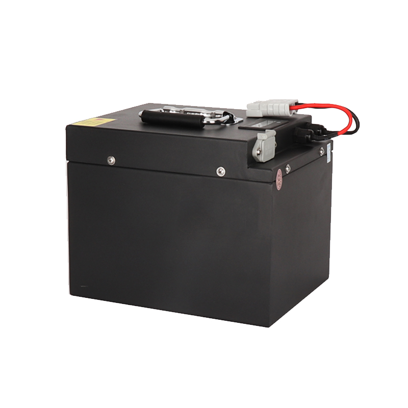 60V20Ah Li-ion Battery For Electric Motorcycles