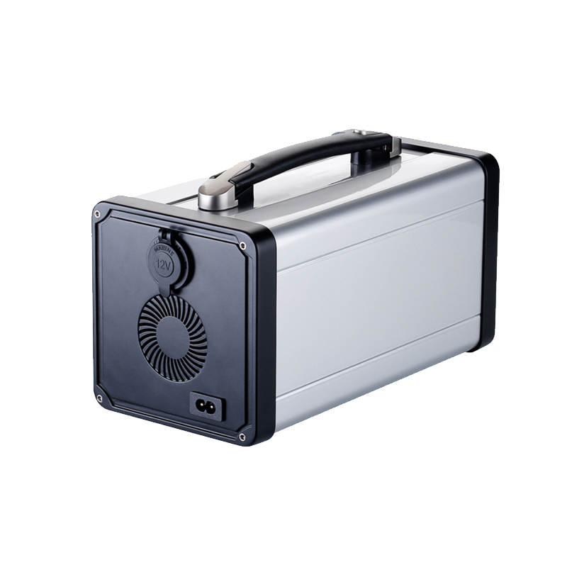 1kWh (output Power 500W)outdoor Power Supply/emergency Power Supply