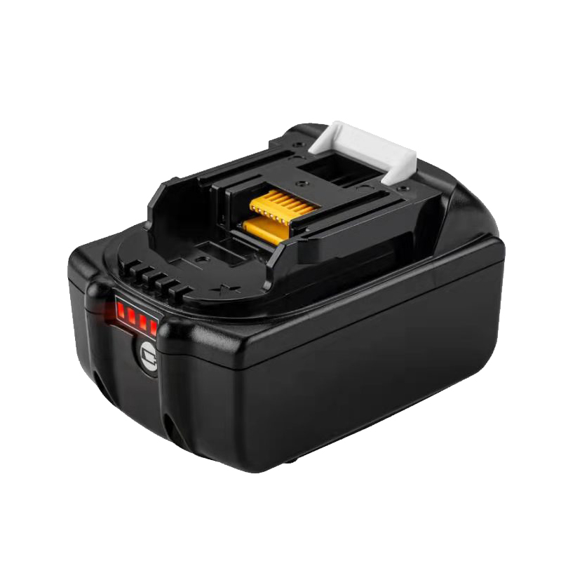 24V8Ah Li-ion Battery For Electric Tool/electric Portable Drill