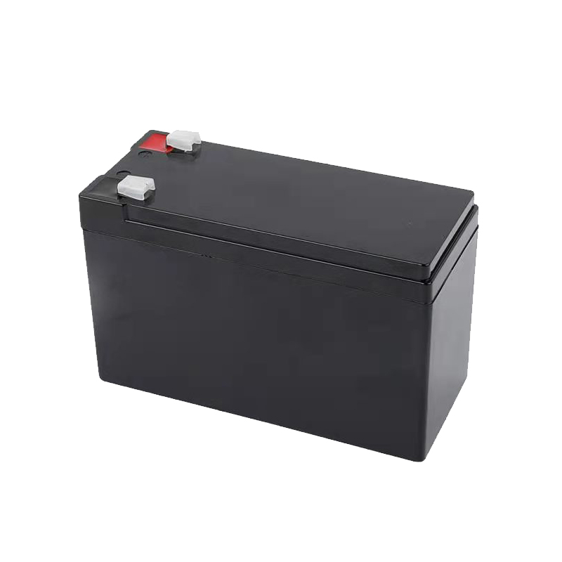 36V8Ah Li-ion Battery For Electric Tool/electric Portable Drill