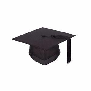High quality Mortarboard Graduation Cap 2018 Quotes,China Mortarboard Graduation Cap 2018 Factory,Mortarboard Graduation Cap 2018 Purchasing